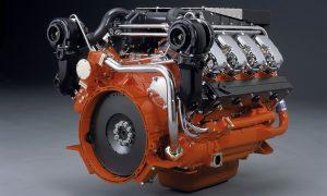 diesel motor adalék
